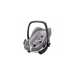 Maxi-Cosi Pebble Plus CONCRETE GREY