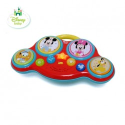 Disney Baby Disney Little Beats Drum