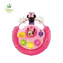 Disney Baby Fun Driver Minnie