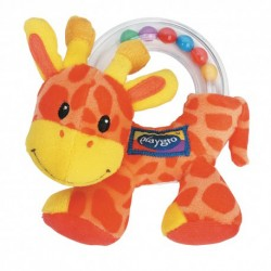 Playgro Noah's Ark LoopRattle