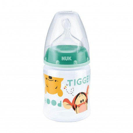 NUK First Choice+ PP Bottle Disney 150 ML. Disney