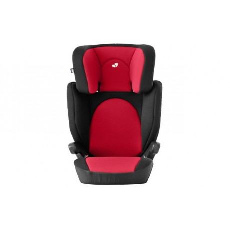Joie Car Seat Trillo Eco Cherry