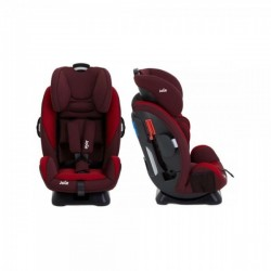 Joie Car Seat Every Stage Salsa