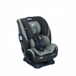 Joie Car Seat EveryStage DarkPewter