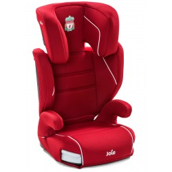 Joie  Car Seat Trillo LFC Red Liverbird