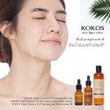 Kokos Virgin Coconut oil Renovating Anti-wrinkle Serum